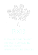 PIXI3 - we create software